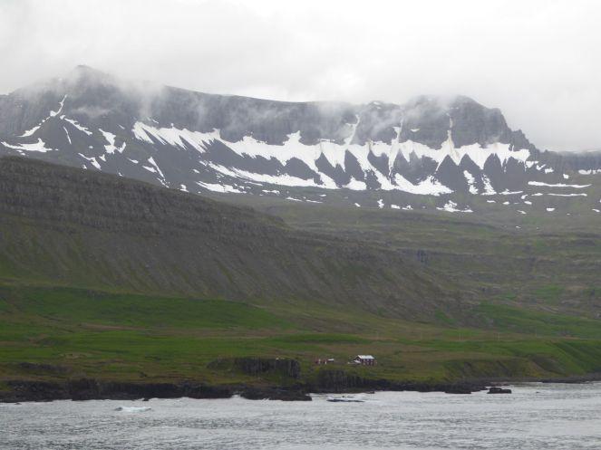 berge-wolken-web