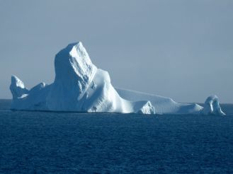 eisberg-2-web