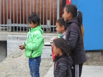 inuitkinder-web