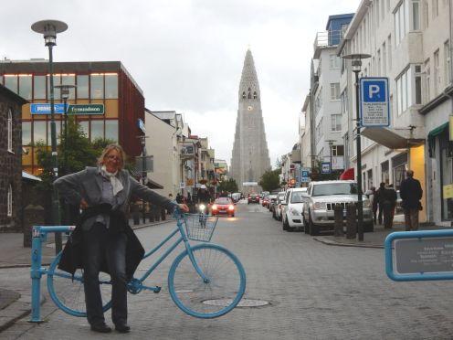 kirche-mit-ly-web