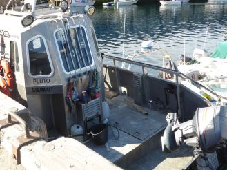 rettungsboot-web