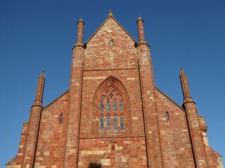 11-kathedrale-ausen-web