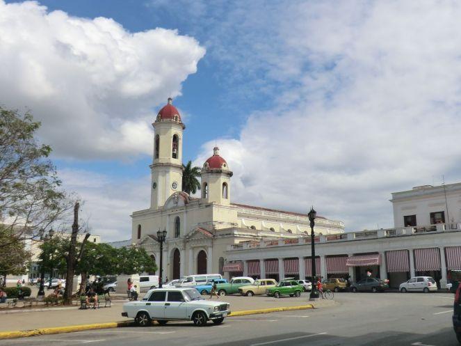 i-cienfuegos-stadt