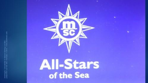 msc-all-stars-seite-1-neu