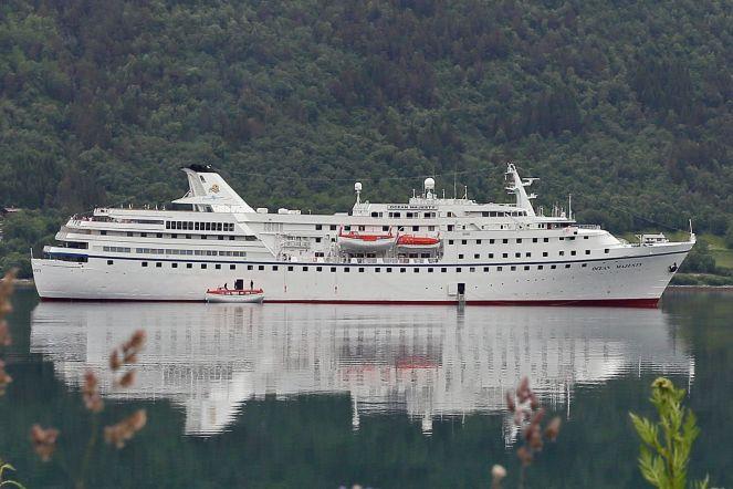 Schiffsbild