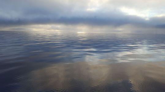 Jan Mayen Islands - Meer-3
