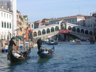 Venedig-1 383