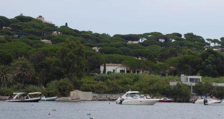 Saint Tropez - Promiküste-5