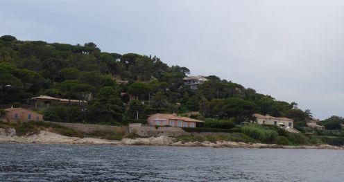 Saint Tropez - Promiküste-6