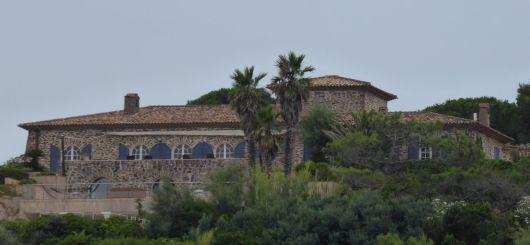 Saint Tropez - Promiküste3