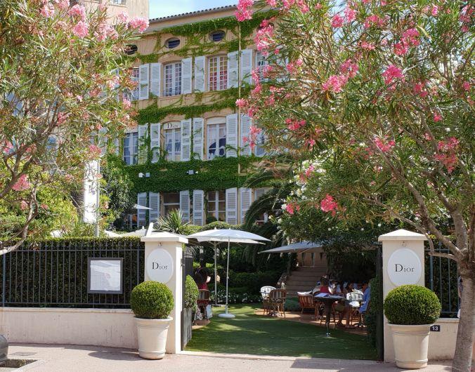 Saint Tropez - Titel-3