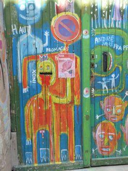 Sete Grafitti-1