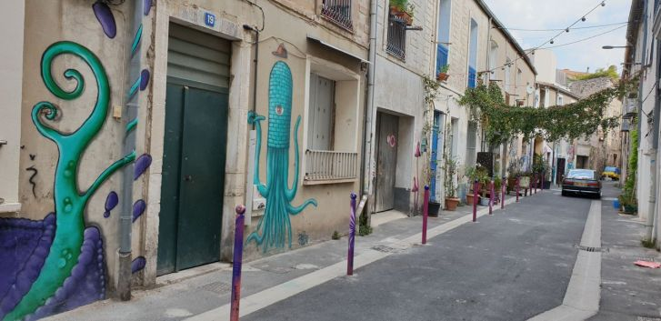 Sete Grafitti-2