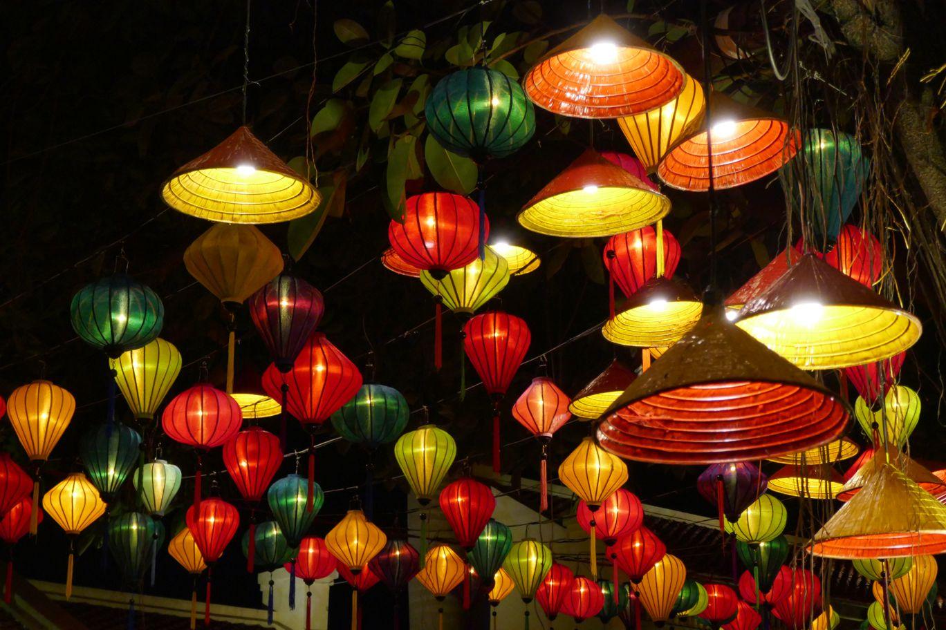 Hanoi - Buffet-2