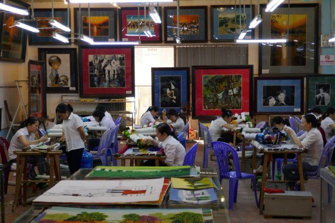 Hanoi-Halong - Steinmetz-12