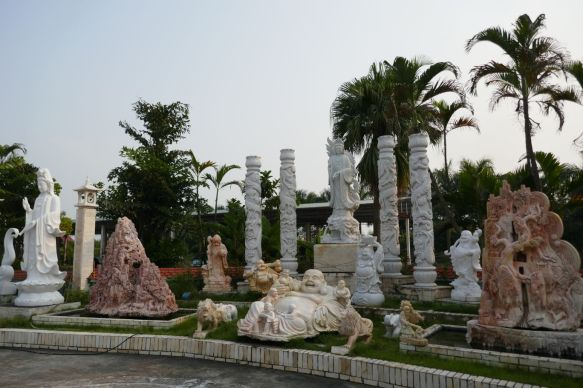 Hanoi-Halong - Steinmetz-17